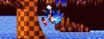 Sega veröffentlicht zahlreiche Spiele-Soundtracks auf Spotify