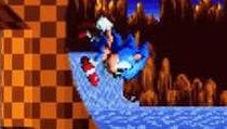 <span></span> Sega veröffentlicht zahlreiche Spiele-Soundtracks auf Spotify