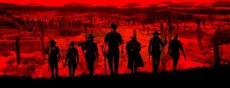 Red Dead Redemption 2   PC-Version erscheint noch dieses Jahr