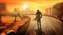 So hat mich Fallout zum Überlebensspezialisten gemacht