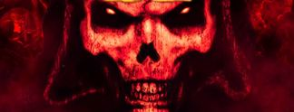 Dieser Mann baut Diablo 2 in Starcraft 2 nach, damit es schöner ist