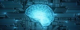 Entwickler wollen Bewusstsein in Spiele-Avatare übertragen