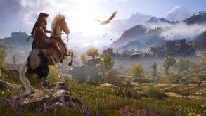 Tolle Ubisoft-Schnäppchen für PC-Spieler