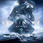 Destiny 2 - Kriegsgeist