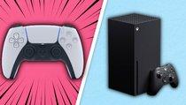 überlegt PS5-Features zu übernehmen