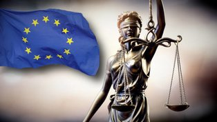Kommt die EU-Zensurkeule?
