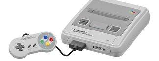 Kolumnen: Ein Jahr kein Fernsehen für einen Super Nintendo
