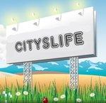 Cityslife
