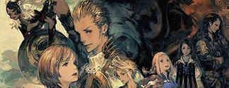 Vorschauen: Final Fantasy 12 - The Zodiac Age: Frische Anspiel-Eindrücke