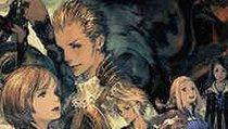 <span></span> Final Fantasy 12 - The Zodiac Age: Frische Anspiel-Eindrücke