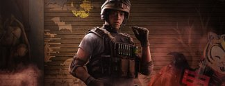 Rainbow Six - Siege: Ubisoft rudert nach Community-Aufruhr zurück