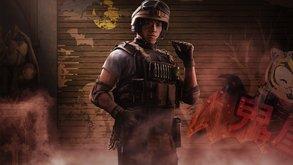 Ubisoft rudert nach Community-Aufruhr zurück