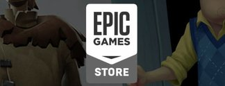 Epic Games Store: Roadmap verrät kommende Funktionen