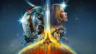 Xbox/Bethesda-Show auf der E3