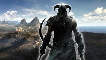 <span>Von Skyrim lernen:</span> 9 Dinge, die The Elder Scrolls 6 besser machen muss