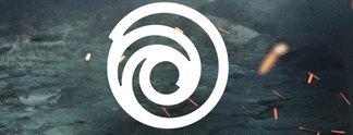 Ubisoft: Unternehmen veröffentlicht interessante Spielerstatistiken