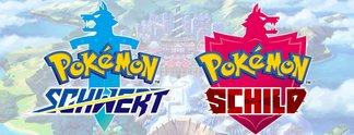 Pokémon Schwert & Schild: Charakter-Anpassung angekündigt