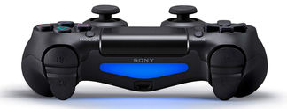 Sony hat geringes Interesse an Indie-Spielen