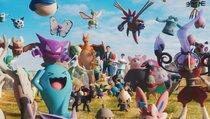 Eine neue Pokémon-Ära beginnt!