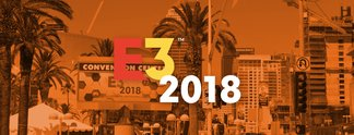 E3 2018 - Bethesda-Höhepunkte: Große Ankündigungen, heiße Überraschungen und etwas ganz Neues
