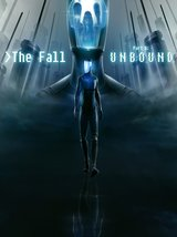 The Fall Part 2 - Unbound