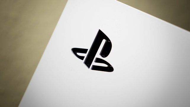 """Mit dem """"o2 Free M""""-Vertrag könnt ihr euch die neue PS5 sichern. (Foto: GIGA.DE)"""