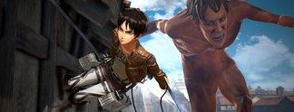 Kolumnen: Anime-Versoftungen könnten so viel mehr sein
