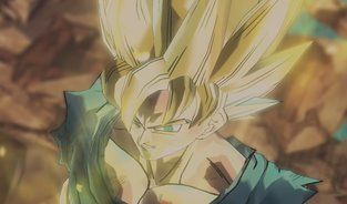 Tipps für künftige Super Saiyajin in Dragon Ball - Xenoverse 2
