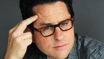 <span></span> J.J. Abrams: Drehbücher zu Portal und Half-Life sind noch in der Mache