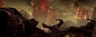 Doom Eternal: Das wünschen wir uns von der Fortsetzung