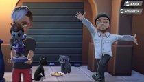 Launch-Trailer zum YouTube-Simulator
