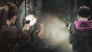 <span>10 Horrorspiele,</span> denen ihr euch gemeinsam stellen könnt