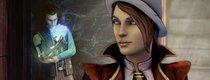 Telltale und Lionsgate wollen Spiel und Film verschmelzen lassen