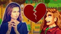 Fans feiern diabolische Scheidungs-Challenge