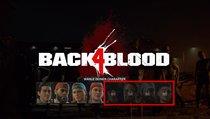 Back 4 Blood: Alle Cleaner freischalten