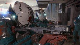 Multiplayer: Release und Details zum Mehrspieler-Part