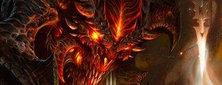 Diablo: Panel stellt die Frage - Was kommt als Nächstes?
