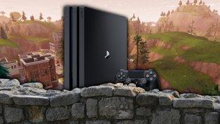 Eine Enttäuschung für jeden PlayStation-Spieler
