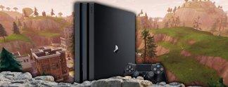 Sonys Crossplay-Antwort: Eine Enttäuschung für jeden PlayStation-Spieler