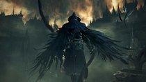 <span>Bloodborne:</span> Diese DLC-Inhalte wurden gestrichen