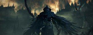 Panorama: Diese DLC-Inhalte wurden gestrichen
