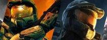 Wegen Halo: 15-jähriger Livestreamer beleidigt eigene Mutter im Livestream