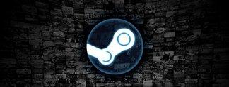 Steam: Angebote für Survival und RPG-Fans