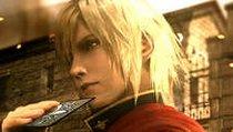 <span></span> Final Fantasy - Type-0 HD: Das Warten hat ein Ende