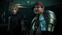Kein Release für Xbox One geplant