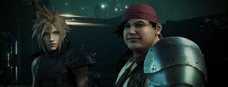 FF7 - Remake: Kein Release für Xbox One geplant