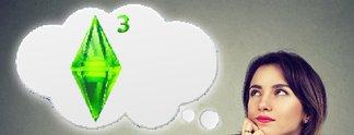 Die Sims 3: Dieser Charakter-Editor hat mein Leben verändert