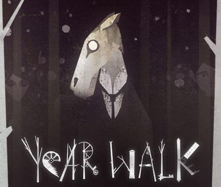 Year Walk