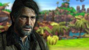 """""""The Last of Us""""-Entwickler enttäuscht Fans"""