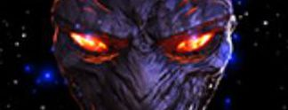 Blizzard kündigt Starcraft - Remastered an